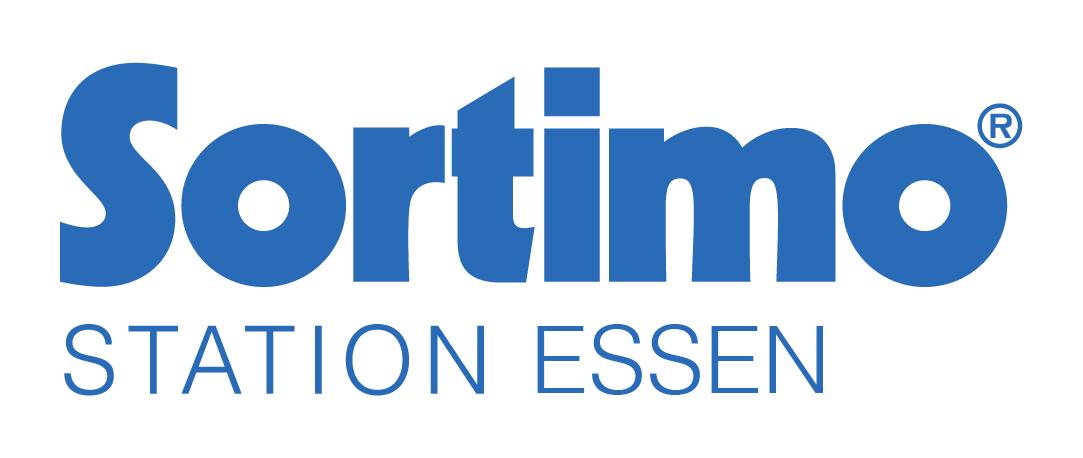 Sortimo Station Essen - Der Sortimo Fahrzeugaustatter